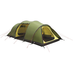 Robens Green Castle Tent